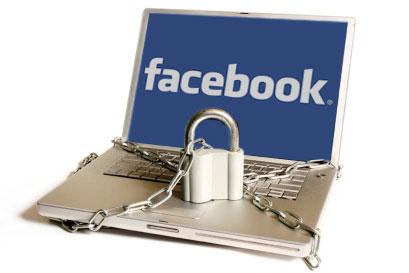 external image facebook-privacy.jpg